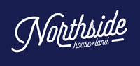 Northside House and Land