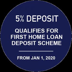 5-percent-deposit-500px