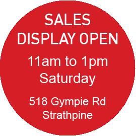 Sales-Display-Open